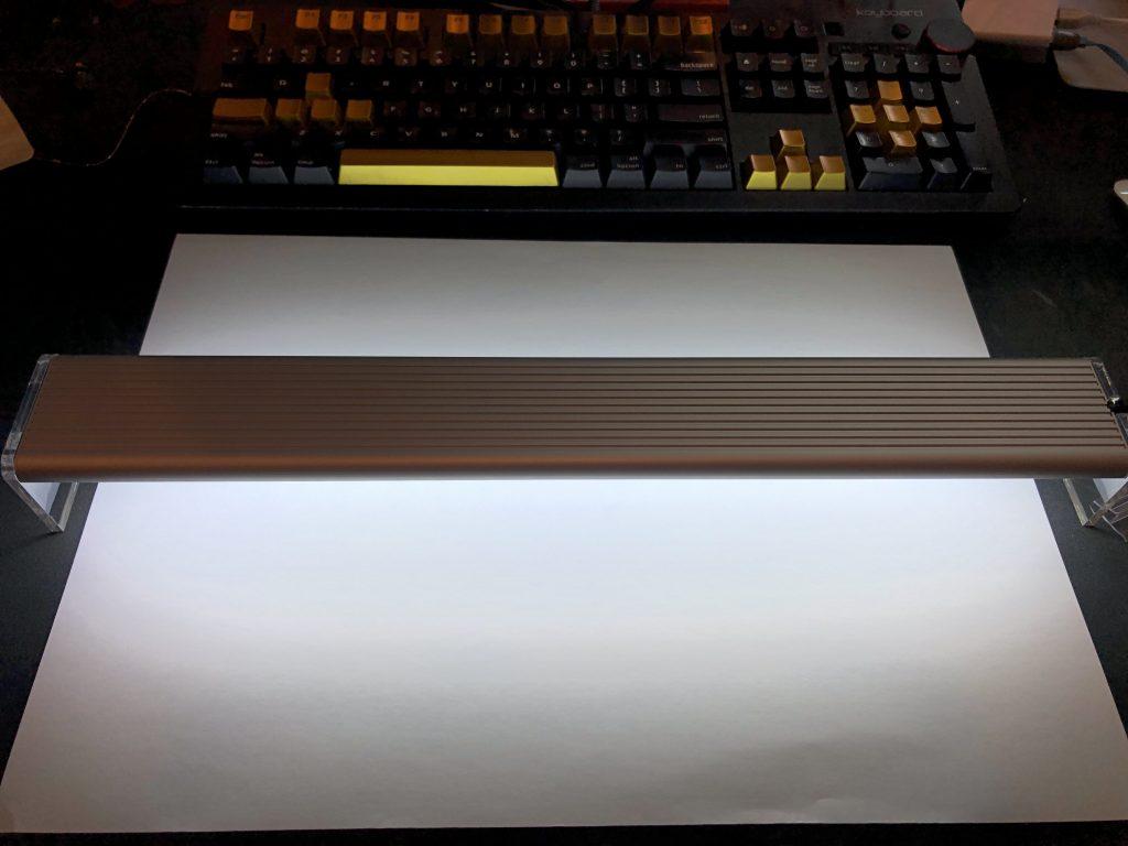 Chihiros Marine White Light
